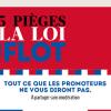 Loi duflot infographie mini