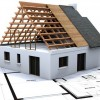 dessin immobilier loi defiscalisation