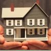 ou acheter immobilier 2013