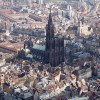 l_strasbourg immobilier