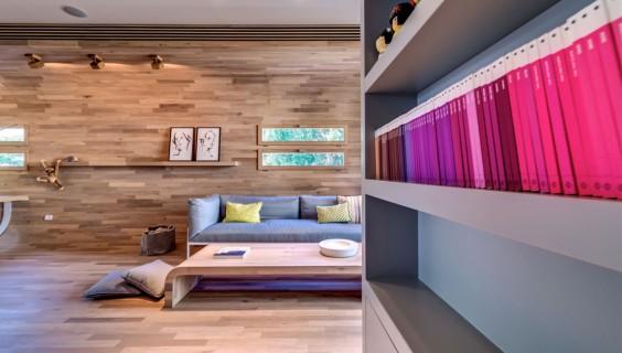 appartement en location les r gles pour bien choisir. Black Bedroom Furniture Sets. Home Design Ideas
