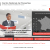 centre national expertise cne immobilier