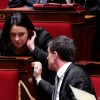 sylvia pinel ecoute manuel valls