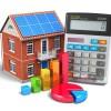 La fin des renégociations de crédits immobiliers ?