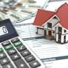impot sur la fortune immobiliere ifi
