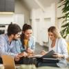 Quel est le bon profil pour emprunter ?