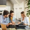 profil pret credit immobilier